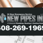 New Pipes Inc.