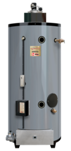 Water Heater Installtion