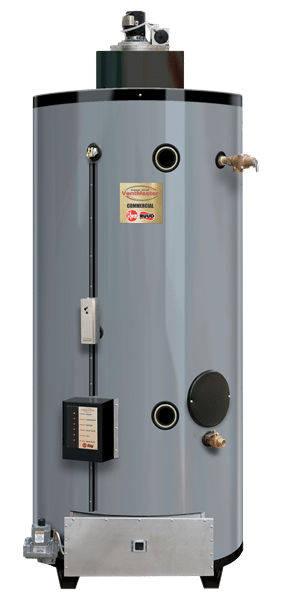 Water Heater Installation, plumbing emergecy