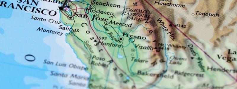 Commercial HVAC Services San Jose, CA